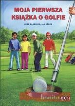 moja-pierwsza-ksiazka-o-golfie