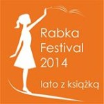 rabkafestival