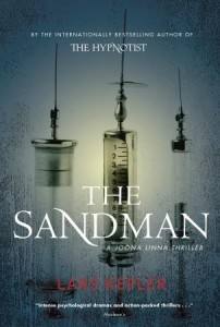 thesandman-canada