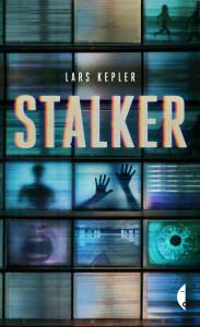 stalker_druk